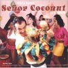 Senor_coconut_2