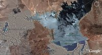 Ge_view_of_lake_mead
