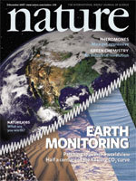 Cover_nature_2