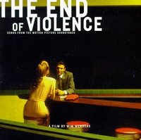 Pochette_the_end_of_violence